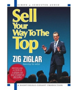 Sell Your Way to the Top [Audio]