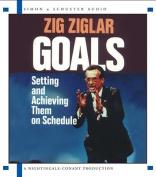 Goals (2cd) [Audio]