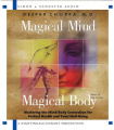 Magical Mind, Magical Body [Audio]