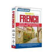 Basic French  [Audio]
