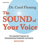 The Sound Of Your Voice [Audio]