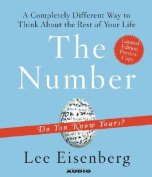 The Number [Audio]