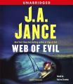 Web of Evil  [Audio]
