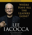 Where Have All the Leaders Gone? [Audio]