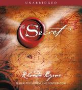 The Secret [Audio]