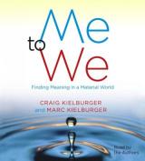 Me to We [Audio]