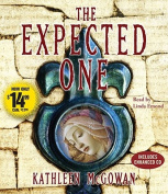 The Expected One [Audio]