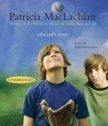 Edward's Eyes [Audio]