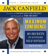 Maximum Confidence [Audio]