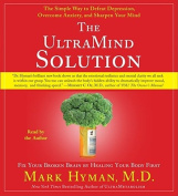 The UltraMind Solution [Audio]