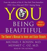 You: Being Beautiful [Audio]