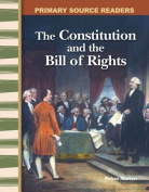 Teacher Created Materials 8783 The Constitution and the Bill of Rights