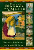 Tales Of Magic & Wonder