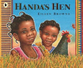 Handa's Hen (Handa)