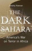 The Dark Sahara