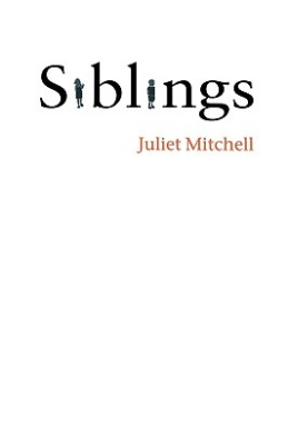 Siblings: Sex and Violence