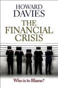 the Financial Crisis