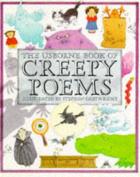 Creepy Poems
