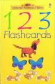 Farmyard Tales Flashcards