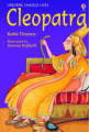 Cleopatra (Famous Lives)