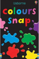 Colours Snap (Snap Cards)
