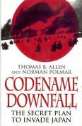 Codename Downfall