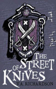 The Street of Knives