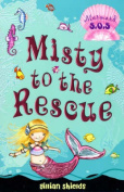 Misty to the Rescue