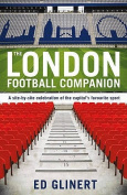 The London Football Companion