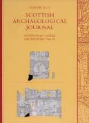 Dundonald Castle Excavations 1986-93