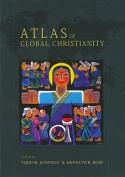 Atlas of Global Christianity