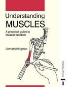Understanding Muscles