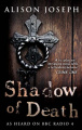 Shadow of Death (Sister Agnes)
