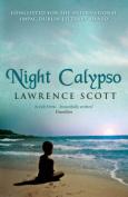 Night Calypso