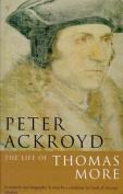 Life Of Thomas More