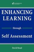 Enhancing Learning Through Self-assessment