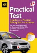 AA Practical Test