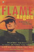 Flame Angels