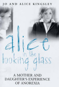 Alice in the Looking Glass