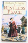 Restless Peace