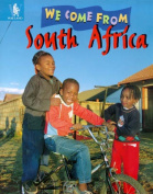 South Africa (We Come From)