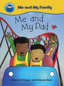 Me and My Dad (Start Reading