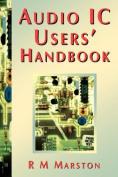 Audio IC User's Handbook