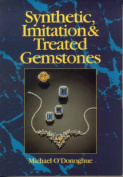 Synthetic, Imitation and Treated Gemstones