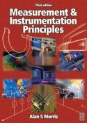Measurement and Instrumentation Principles