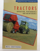 Tractor Operation and Maintenance