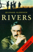 Rivers: The Life