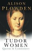 Tudor Women