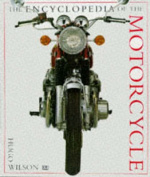 Motorcycle Encyclopedia