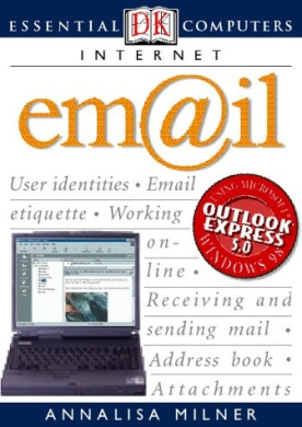 E-Mail (Essential Computers S.)